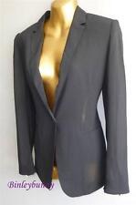 Karen Millen Blazer Polyester Coats & Jackets for Women
