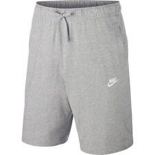 repentinamente Violar Mansedumbre  Nike Shorts for Men for sale | eBay