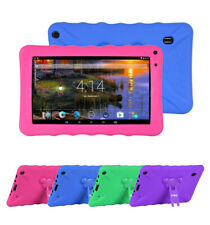 XGODY NEW 9 INCH TABLET PC 16GB ANDROID QUAD-CORE 6.0 BLUETOOTH DUAL CAMERA WIFI