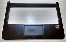 HP Touchsmart 11 Palmrest/Touchpad