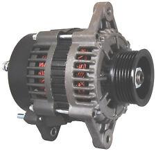 Direct Replacement Alternator 7Si 8460N Fits 98-02 Mercruiser