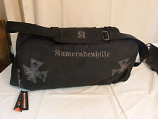 Sporttasche Robuste Reisetasche Freizeittasche Kameradenhilfe
