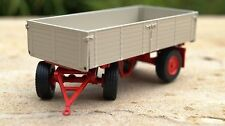 Conrad Baufahrzeug-Verkehrsmodelle