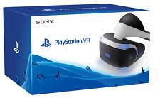 PLAYSTATION VR PS4 NUOVO ITALIANO - Disponibile subito