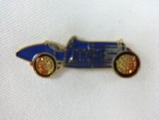 1919 Indianapolis 500 Winning Peugeot Collector Lapel Pin Howdy Wilcox