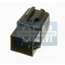 Fuel Pump Relay Original Eng Mgmt DR1039