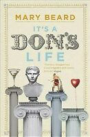 It's a Don's Life, Paperback by Beard, Mary, Like New Used, Free shipping in ...