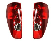 2004 - 2012 CHEVY COLORADO TAIL LAMP LIGHT SET LEFT AND RIGHT PAIR