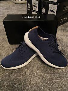 Footjot Flex LE2 Golf Shoe - Limited Edition - 9 Medium