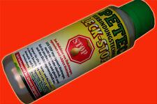150 ml (100ml = 15,73 €) Petec Leck Stop Öldichtmittel Beseitigung von Ölverlust