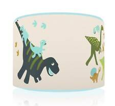 Dinosaurs Lampshades for Children