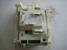 AEG Washing Machine L74810 Control Module