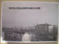 FOTOGRAFIA ALLUVIONE POLESINE PHOTO FLOOD ITALY POLESINE 1951 (G3)( 10 )
