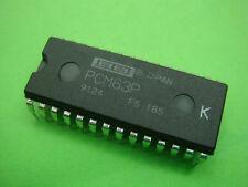 2pcs PCM63 PCM63P DAC Audio IC Chip