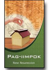 Pag-iimpok by Rene Resurreccion