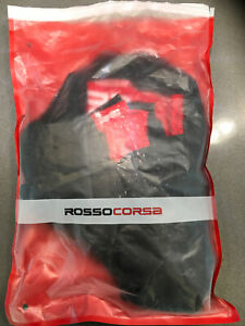 Castelli Body Paint 3.3 TT Skin Suit - Large, Black / Red, New Retail
