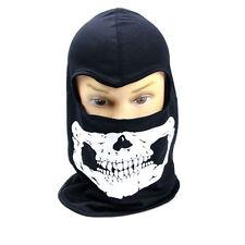Bicycle Bike Balaclava Face Mask Neck Cover Swat Ski Snowboard Cap Hat windproof