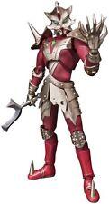 kb10 ULTRA-ACT Ultraman A ACE KILLER Action Figure BANDAI TAMASHII NATIONS Japan