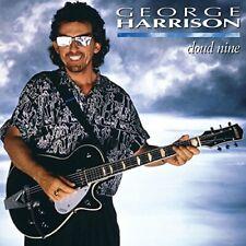 George Harrison - Cloud Nine (NEW CD)