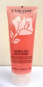 Lancome Hydra Zen Jelly Mask 100ml - New