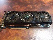 Gigabyte NVIDIA GeForce GTX 580 (1536 MB) GDDR5 PCI Express 2 Video Card...