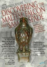 The Ace Performer Collection Ser.: Discovering the Maltese Falcon and Sam Spade