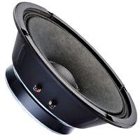 Celestion TF0818MR 8-inch Midrange Speaker Closed Back Great For Voice TF-0818MR