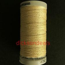 85756dfcb Heavy Duty Sewing Threads