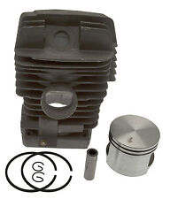 Cylinder & Piston Fits STIHL 029 039 MS290 Chainsaw
