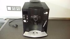 Jura Impressa E40 Kaffeevollautomat für Bastler