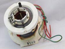 Thordarson Deflection Yoke Y-105 vintage Television Repair Part NOS
