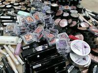 XXL Kosmetikpaket Make-up Set, Essence Catrice Uvm. 100 Teile Flohmarkt NEU OVP