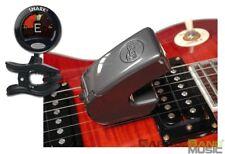 EBow Plus   *FREE Snark SN-5X Guitar, Bass, Violin Tuner