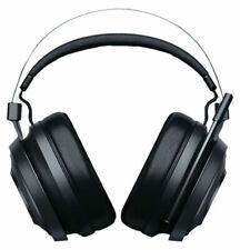 Razer Nari Essential Wireless 7.1 Surround Sound Gaming Headset - PC/PS4
