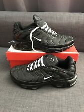Nike Tn Requin Air max Taille 43