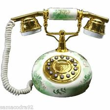 Telefono porcelana china