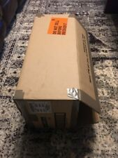 SNES Classic Mini | Super Nintendo Classic Edition | Just A Box | Launch Day Box