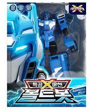Programa De Televisión Robot Transformers Juguetes De