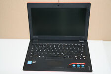 Lenovo ideapad 100S-11IBY Model 80R2 Netbook an Bastler