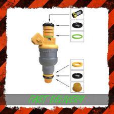 4 x Injector Injection Rebuild Kit EV1 Bosch Series 558 968 280 090 842 846 563