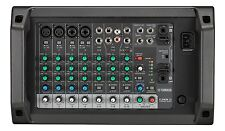 YAMAHA EMX2 Powered Mixer NEW FREE EMS