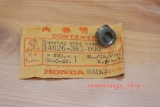 OEM HONDA ATC200 CB125 XL100 XL185 XR185 XR200 COLAR SET BAR LOCK 14626-383-000