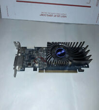 Untested Asus ENGT430/DI/1GD3(LP)-SP NVIDIA GeForce GT 430 1GB Video Card