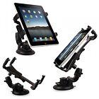 Universal Auto Coche Soporte para Apple iPad Air 2 Accesorios de protección