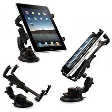 Universelle KfZ Auto Halterung Holder für Apple iPad Air 2 Zubehör Schutz Neu