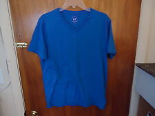 "Mens Gap Size M Blue Shirt "" BEAUTIFUL SHIRT """