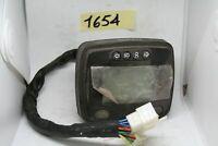 Strumentazione tachimetro Tacho speedo dashboard Quad Shineray XY300STE