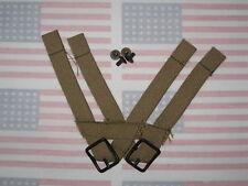 """03 010a us ref/kit """"a"""" yokes liner para us-inland - """"eco"""""""