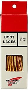 Red Wing Taslan Boot Laces