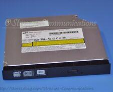 TOSHIBA Satellite A505-S6980 Laptop DVD+RW Burner Drive